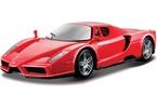 Bburago 1:24 Ferrari Enzo Ferrari