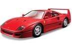 Bburago 1:24 Ferrari F40