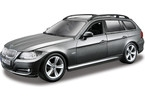 Bburago 1:24 Kit BMW 3 Series Touring