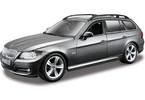 Bburago 1:24 Kit BMW 3 Series Touring
