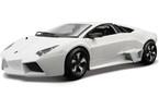 Bburago 1:24 Kit Lamborghini Reventón