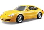 Bburago 1:24 Kit Porsche 911 Carrera