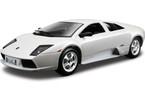Bburago 1:24 Lamborghini Murciélago