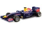Bburago 1:32 Race Infiniti Red Bull Racing RB10 2014