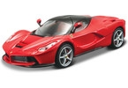 Bburago 1:43 Sign. Ferrari LaFerrari