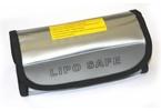 Black Magic LiPol Safe Pak - ochranný obal velký