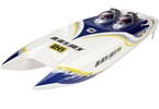 Blackjack 26 Brushless EP RTR