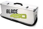 Blade 450: Kufr
