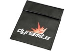DYNAMITE LiPol Safe Pak - ochranný obal malý