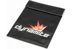 DYNAMITE LiPol Safe Pak - ochranný obal velký