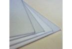 Depron - Extrupor 800*1250*6mm