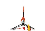 Estes - Alpha III E2X Launch Set
