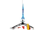 Estes - Riptide RTF Launch Set