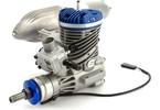 Evolution benzinový motor 15GX2 15ccm