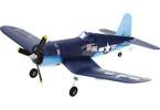 F4U Corsair Ultra Micro BNF