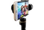 FY-G4 Ultra Gimbal Smartphone + nádstavec