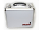 Kufr ASTRA DIY pro volantové vysílače