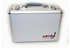 Kufr ASTRA DIY pro pákové vysílače