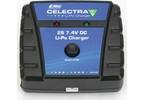Micro Beast - nabíječ Lipol Celectra 2S 7.4V DC