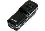 Mikro DV kamera (2GB)