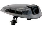 Mikrokamera EFC-721 720p HD