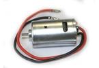 Motor stejnosměrný 20-závitů 550 2200ot/V