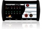 Nabíječ Passport LiPo 6S DC