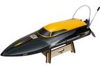 Off-Shore Warrior RTR 2.4GHz - černá
