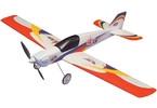 Phoenix EP s pohonnou jednotkou ARF Airline