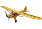 Piper J-3 Cub 25 ARF