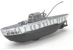 Ponorka U Boat RTR