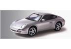 Porsche 911 Carrera, auto na diaľkové ovládanie