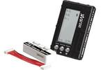 Pro-Peak vyrovnávač / vybíječ LiPol/LiFe baterií