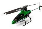RC vrtulník Blade 120 S RTF Mód 2