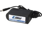 Síťový zdroj 240V/6V pro nabíječ EFLC1004