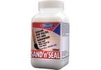 Sand and Seal podkladní vrstva pod barvy 250ml