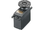 Servo S3016 3,3kg.cm 0,20s/60° 4,8V micro metal lož
