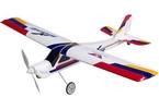 Soareasy EP s pohonnou jednotkou ARF Airline