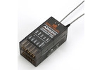Spektrum DSM X - přijímač 9CH AR9310 Sailplane