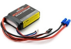 Spektrum - baterie přijímače LiFe 6.6V 2200mAh