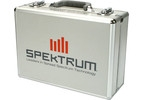 Spektrum - kufr vysílače Air Deluxe