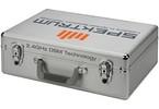 Spektrum - kufr vysílače Air Deluxe dvojitý