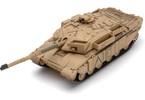 Tank Challenger MK1 1:72 RTR