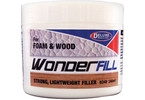 Wonderfill univerzální tmel 240ml