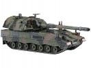 03121 - Panzerhaubitze PzH 2000 (1:72).