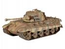 03129 - Tiger II Ausf. B.