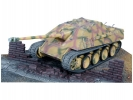 03232 - Jagdpanther (1:76).