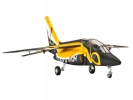 03995 - Alpha Jet (1:72).