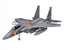03996 - F-15 E Eagle (1:144).