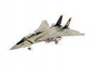 04021 - F-14A Tomcat (1:144).